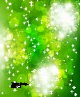 free vector Cool glare background vector 4