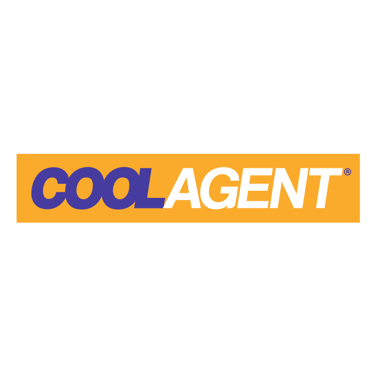 free vector Coolagent