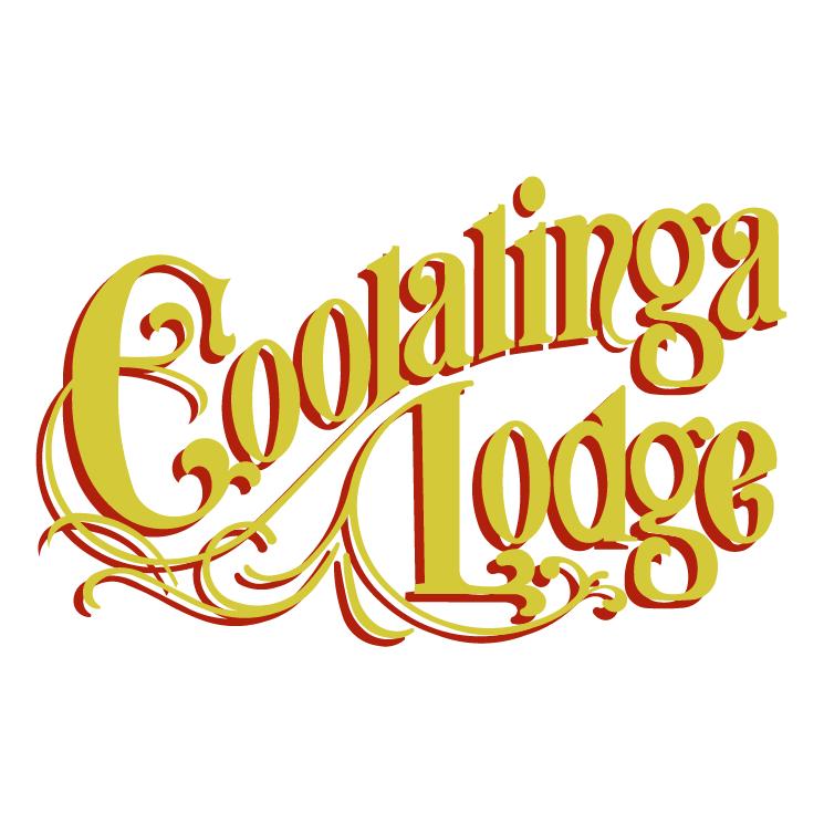 free vector Coolalinga lodge