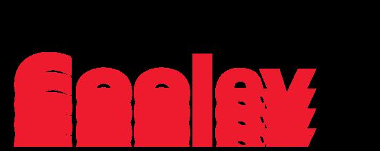 free vector Cooley logo