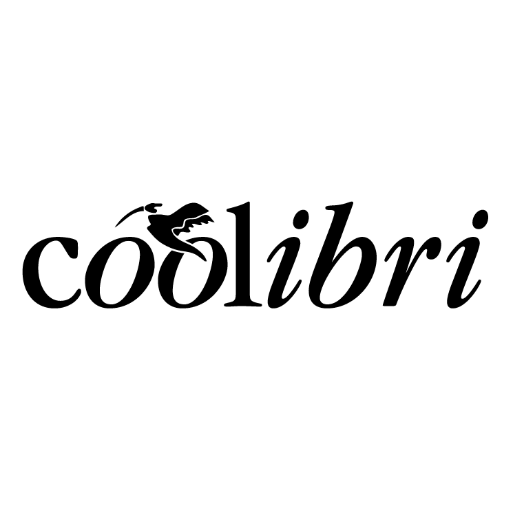 free vector Coolibri 0