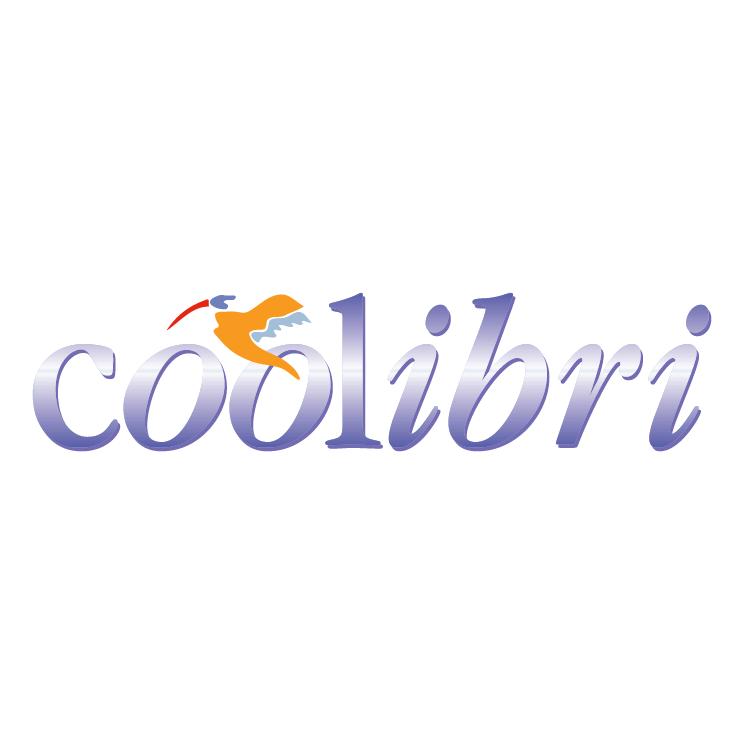 free vector Coolibri