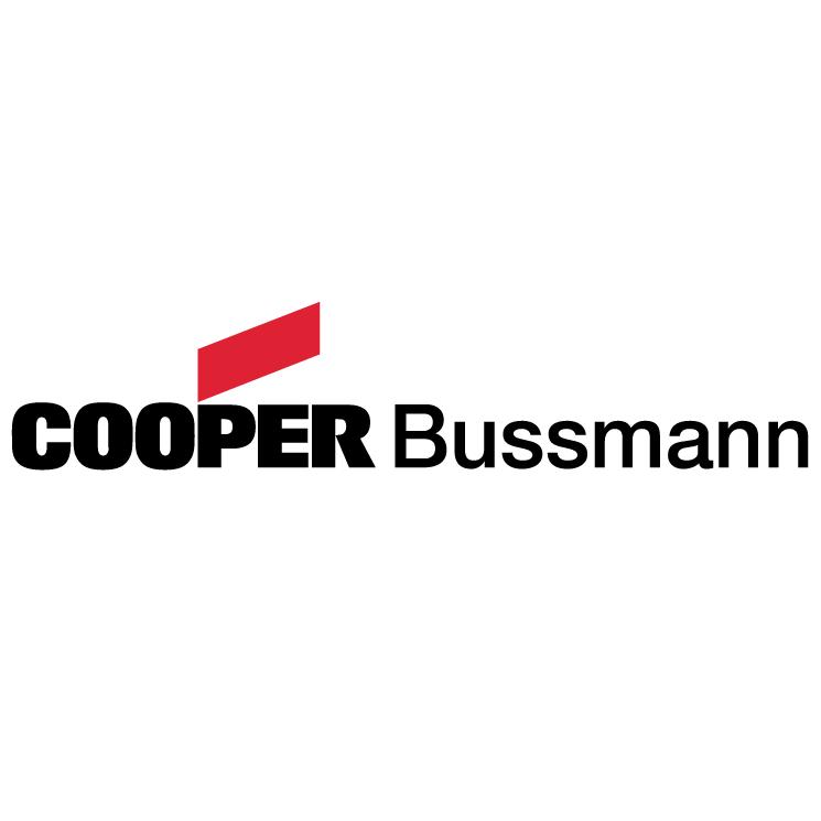 free vector Cooper bussmann