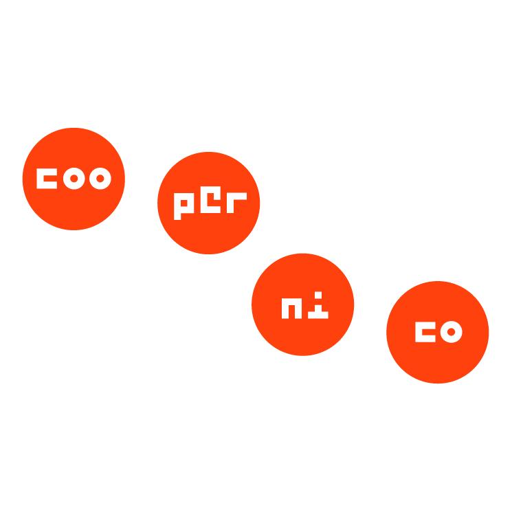 free vector Coopernico