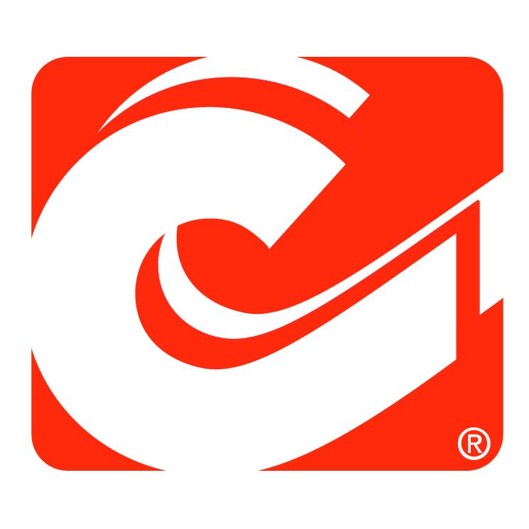 free vector Coors ceramics