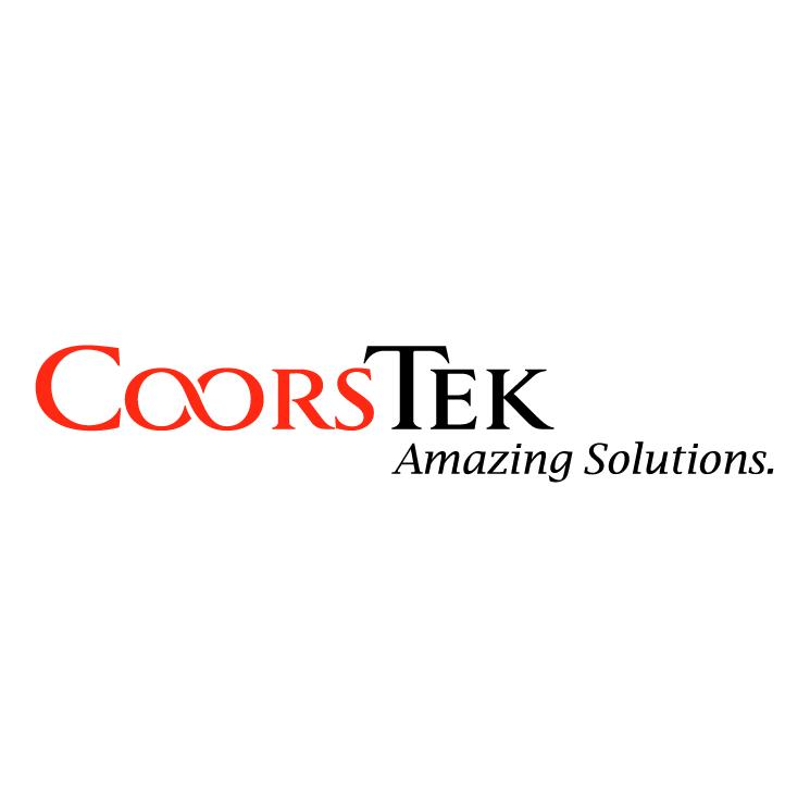 free vector Coorstek
