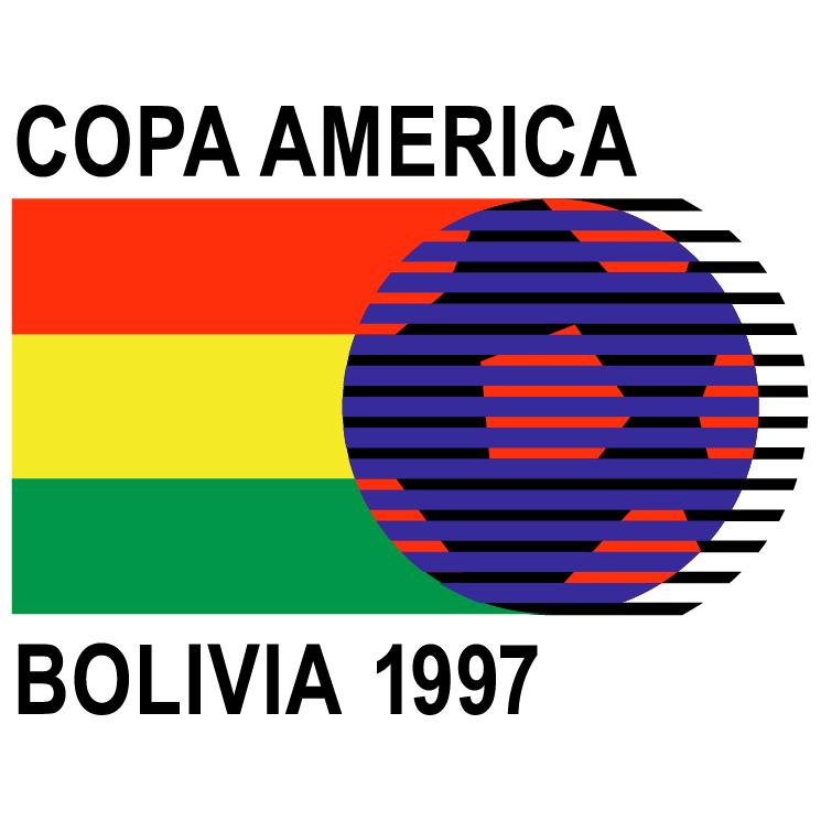 free-vector-copa-america-bolivia-1997_08