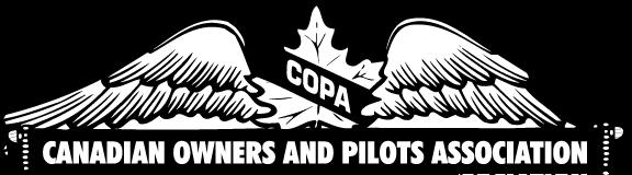 free vector COPA logo