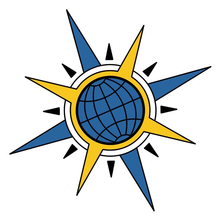 free vector Copernic