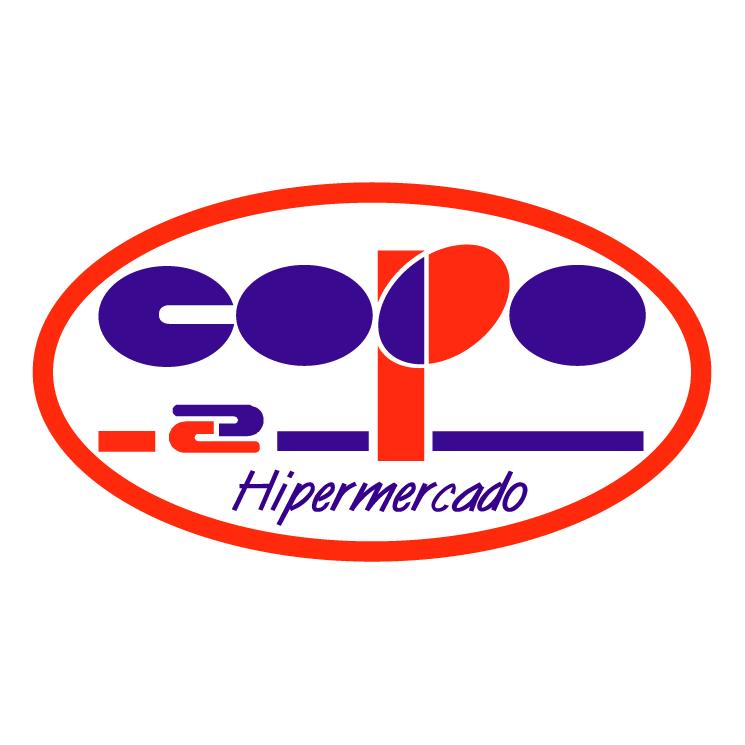 free vector Copo 0