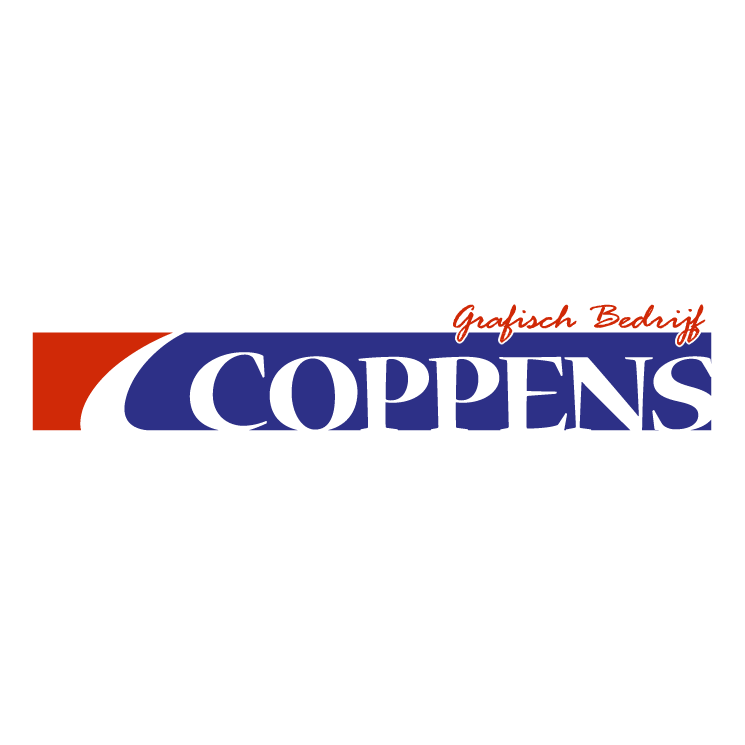 free vector Coppens
