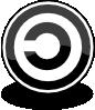 free vector Copyleft clip art