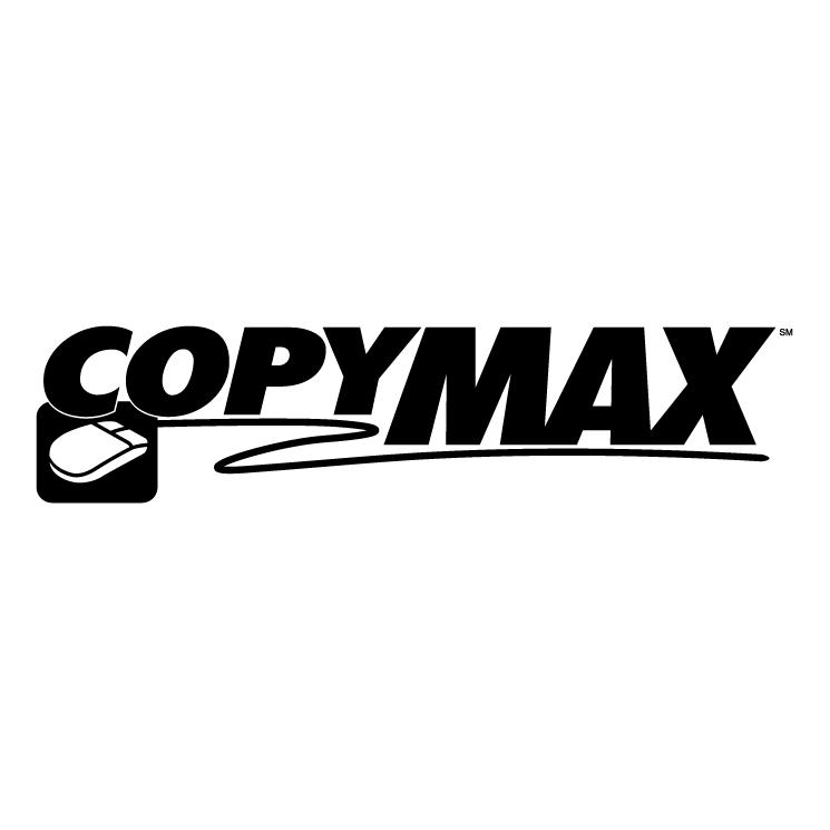 free vector Copymax