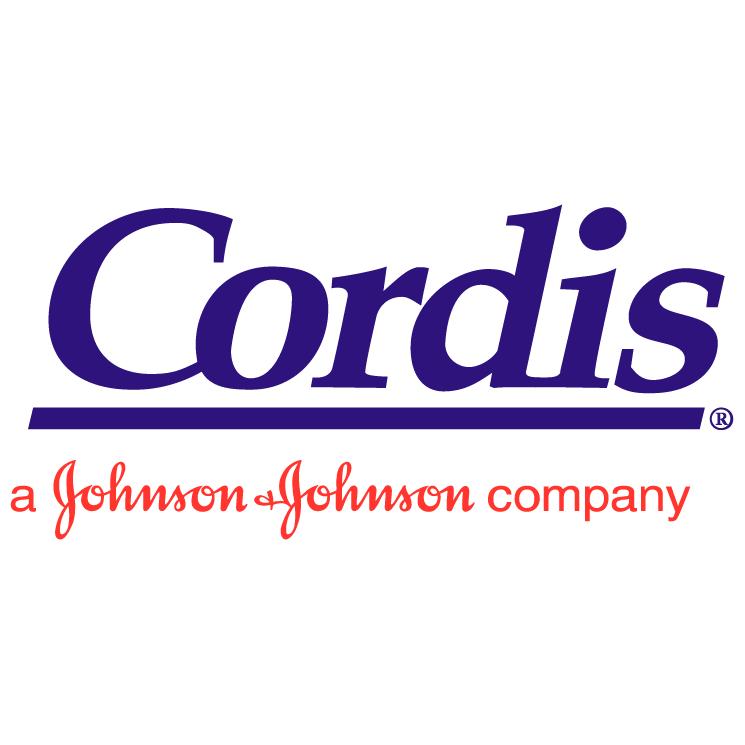 free vector Cordis