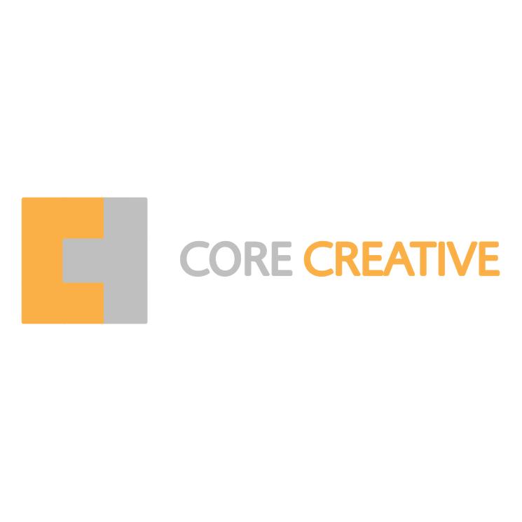 free vector Core creative