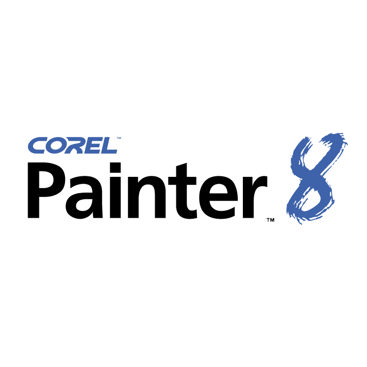 corel painter 8 free vector 4vector