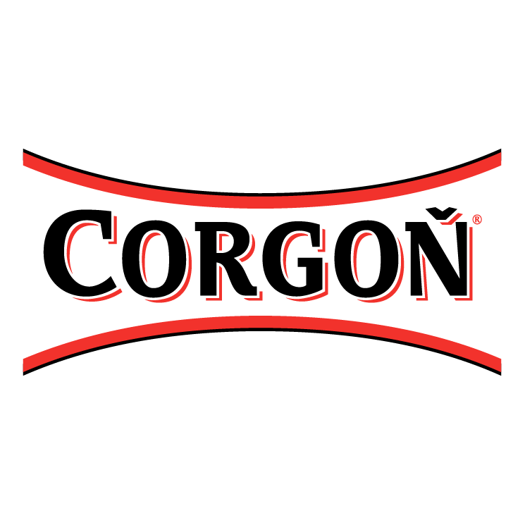 free vector Corgon 1