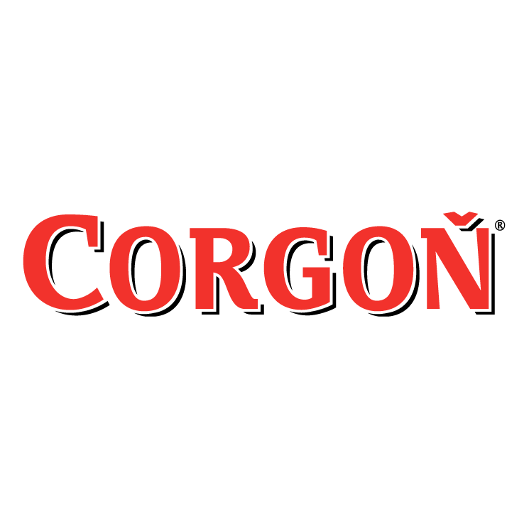 free vector Corgon 3