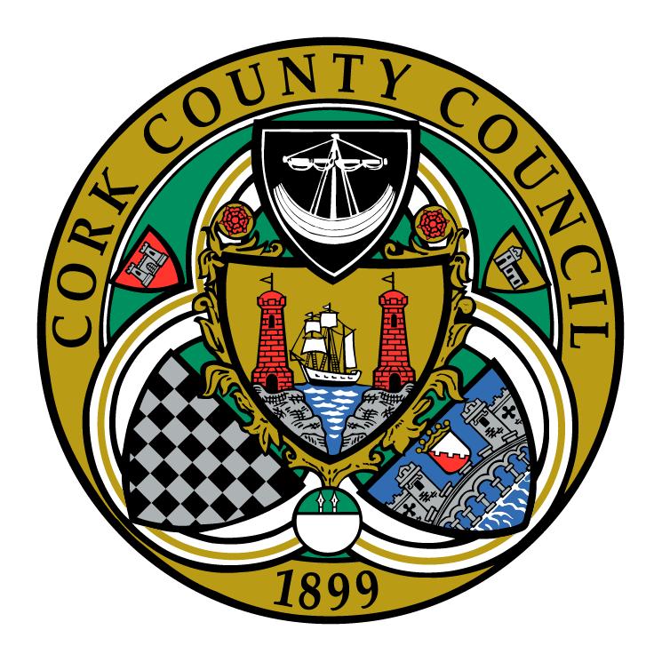 free vector Cork crest 0