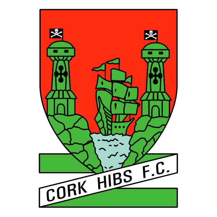 Free online dating in cork