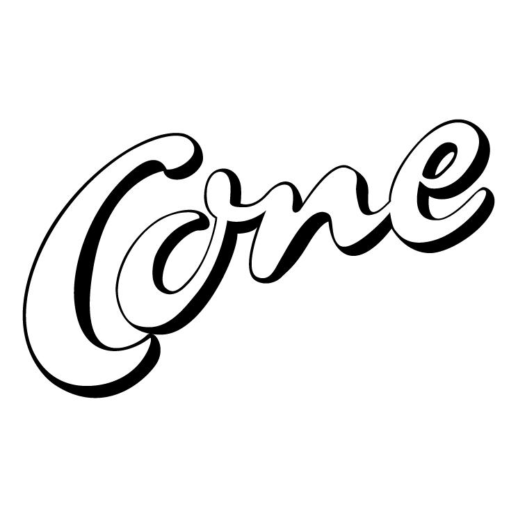 free vector Corne