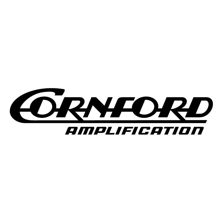 free vector Cornford