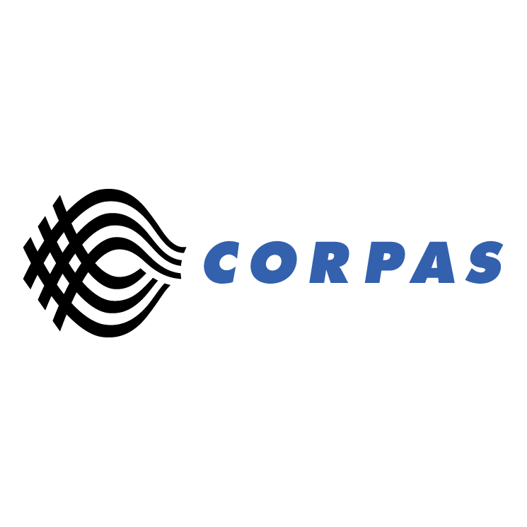 free vector Corpas