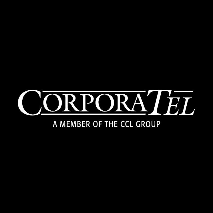 free vector Corporatel