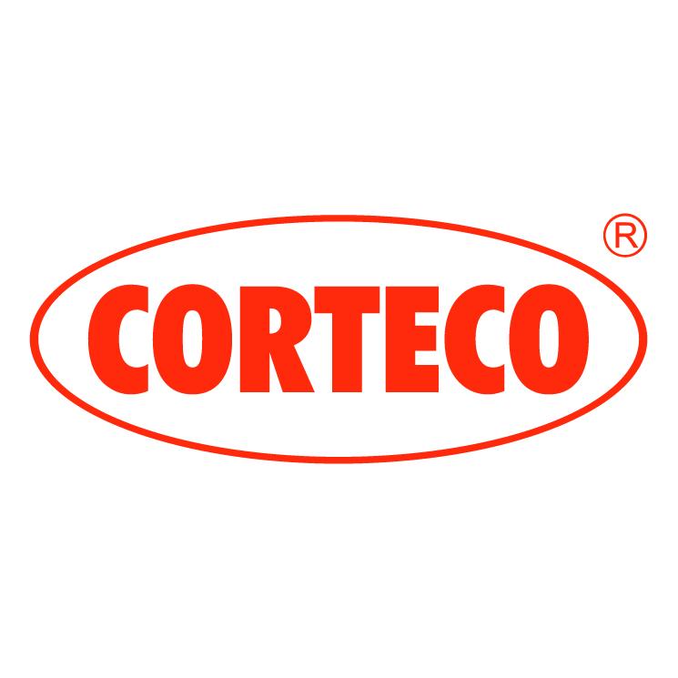 free vector Corteco