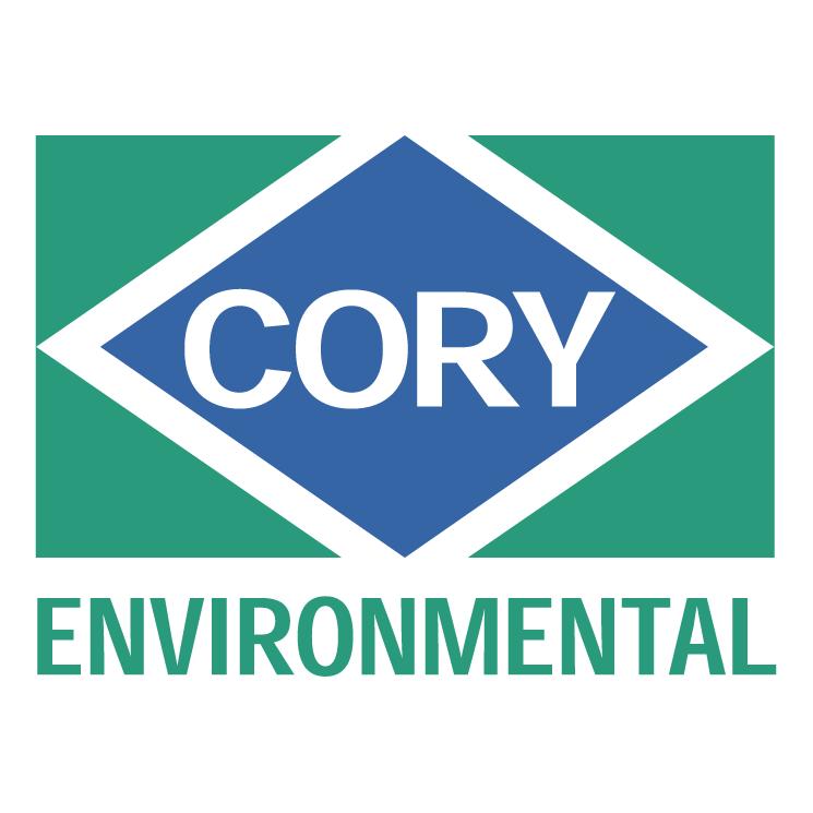 free vector Cory environmental