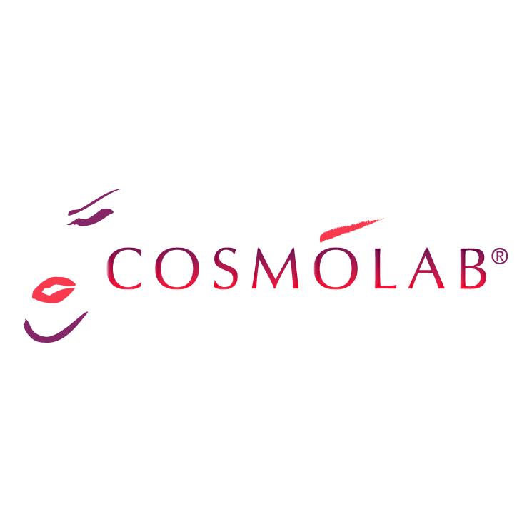 free vector Cosmolab