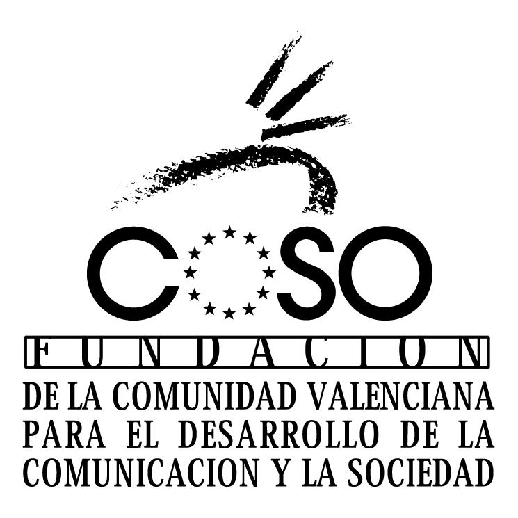 free vector Coso