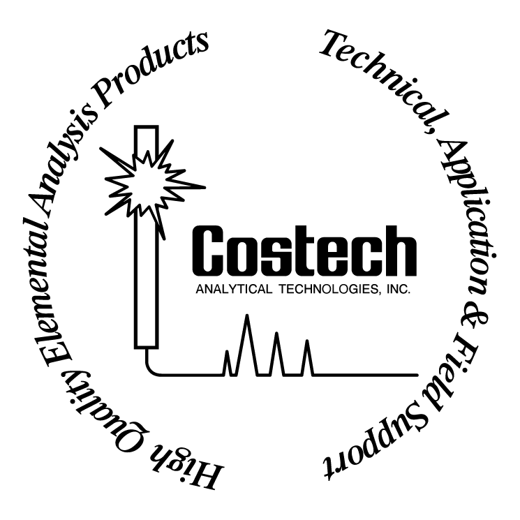 free vector Costech