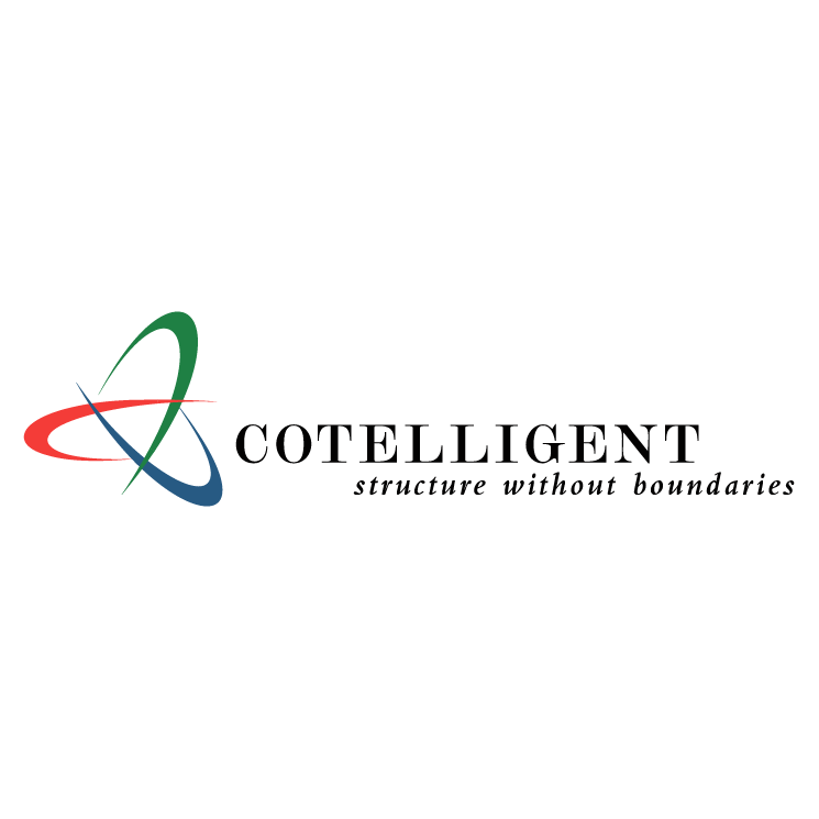 free vector Cotelligent