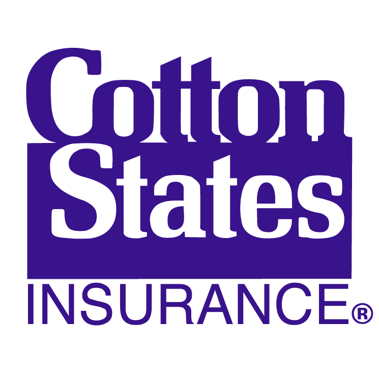 free vector Cotton states insurance