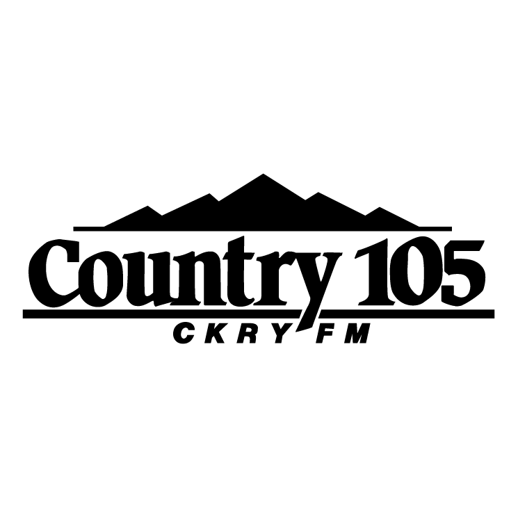 free vector Country 105