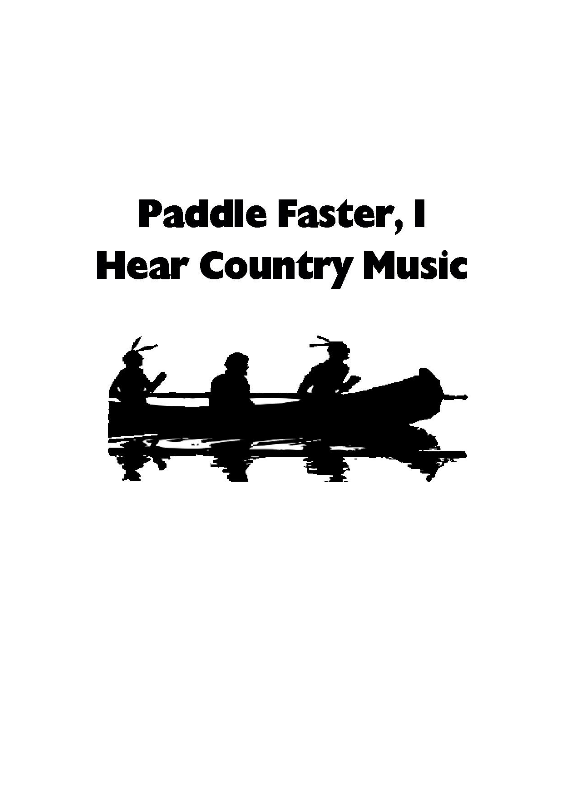 free vector Country Music
