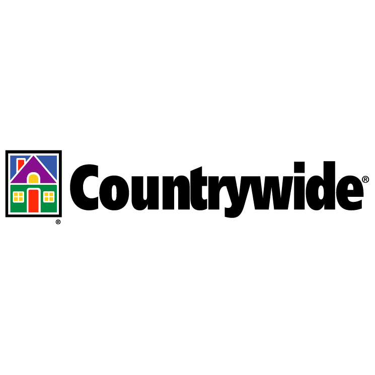 free vector Countrywide