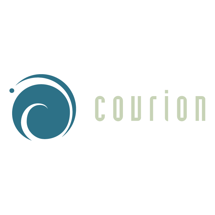 free vector Courion 0
