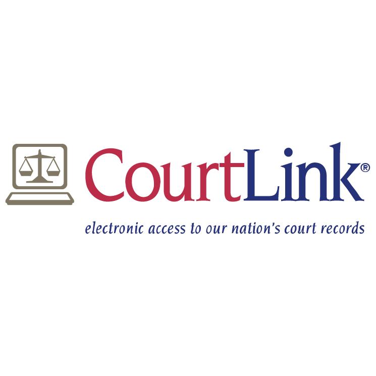 free vector Courtlink