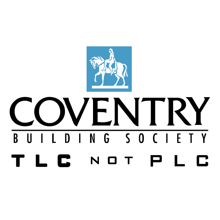Free-vector-coventry-building