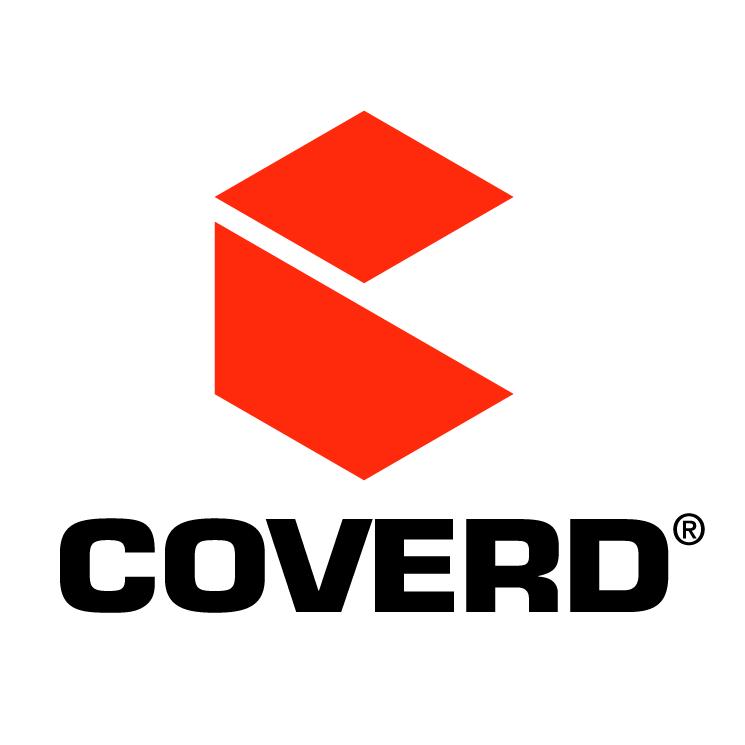 free vector Coverd