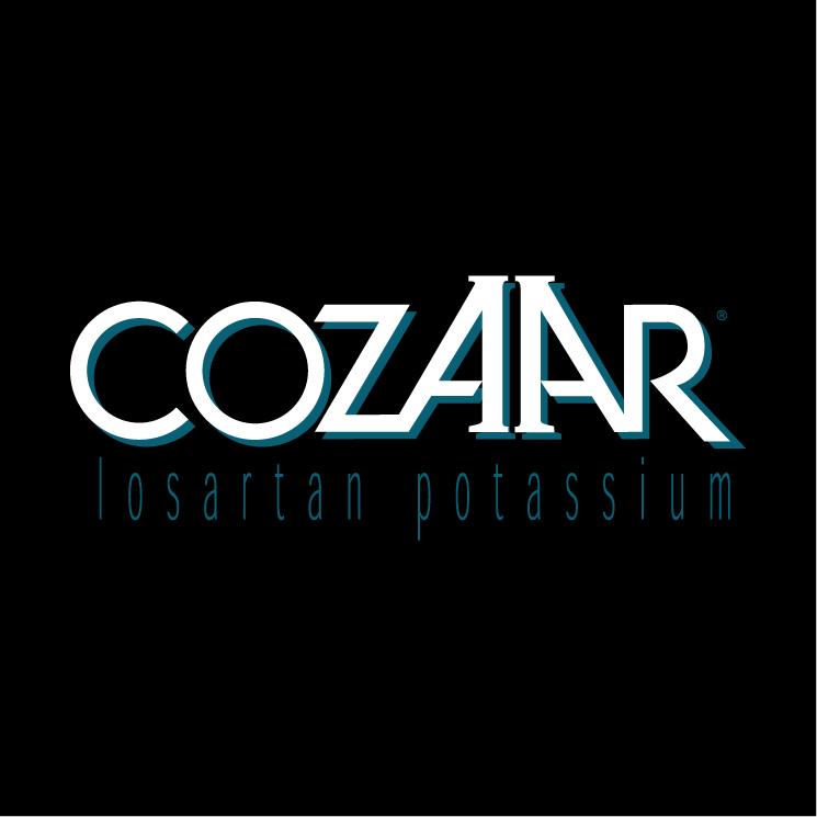 free vector Cozaar