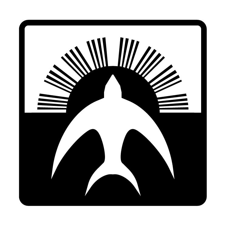 free vector Cozumel