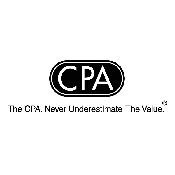 free vector Cpa 0