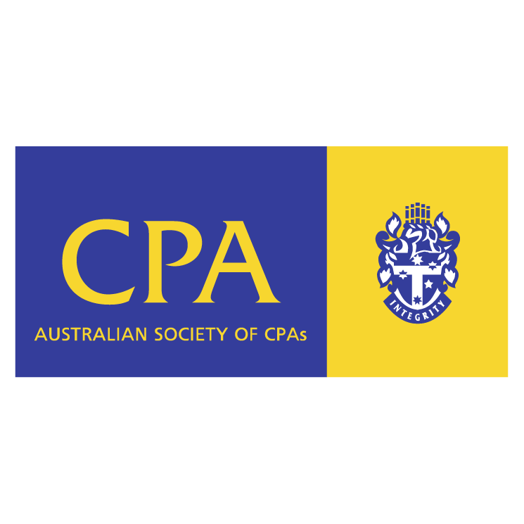 free vector Cpa