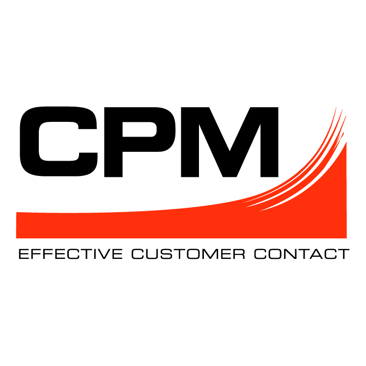 free vector Cpm 0