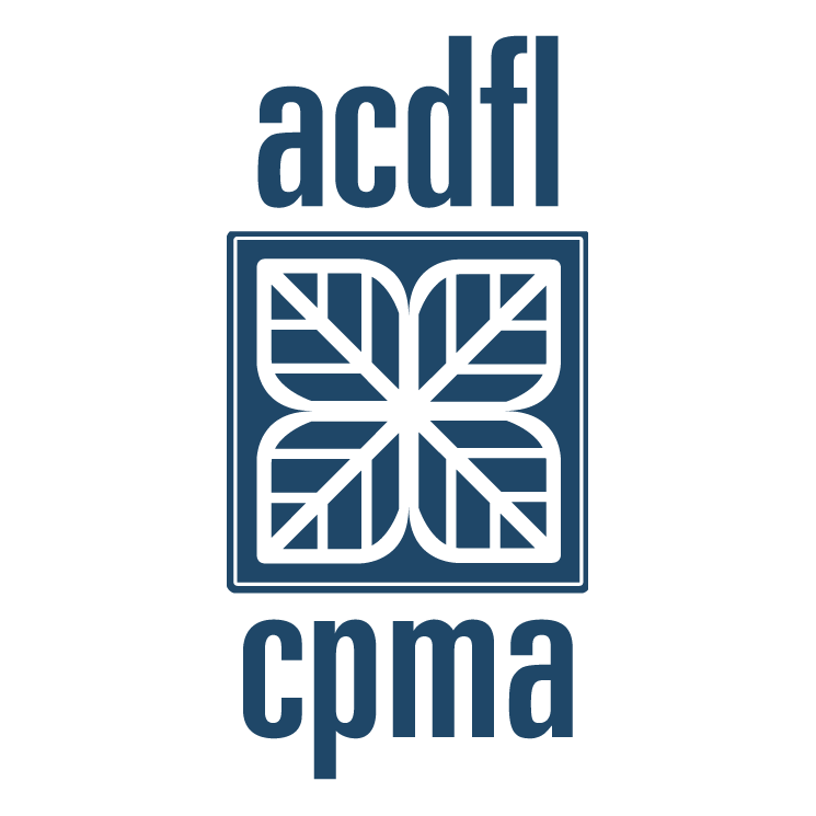 free vector Cpma
