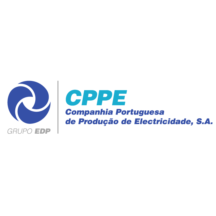 free vector Cppe
