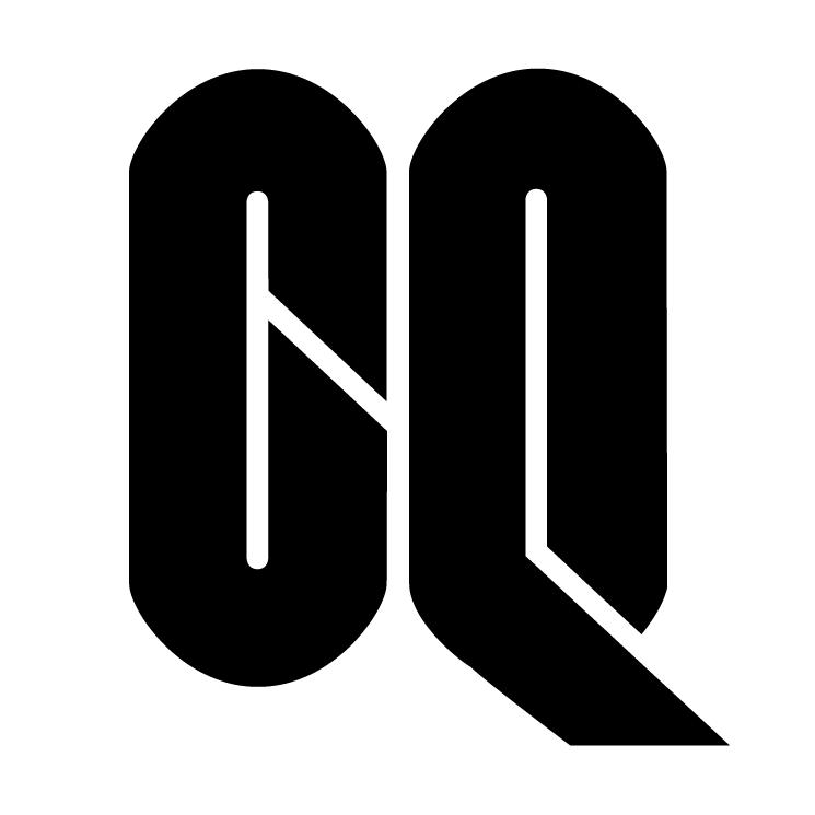 free vector Cq